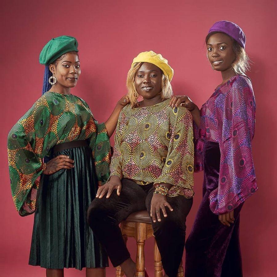 africadou1